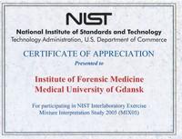 nist2005