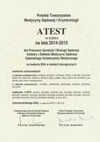 ptmsik2014